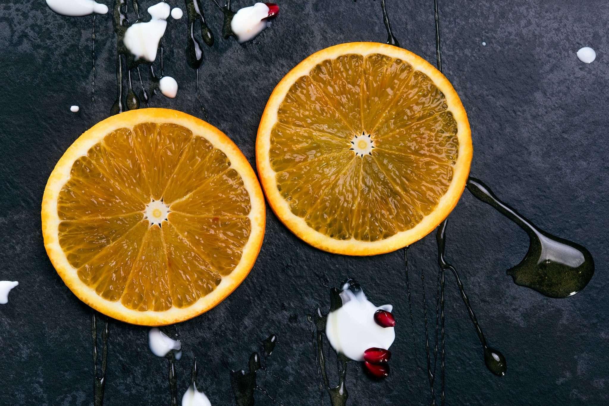 Fotografia food fruit still life Pozzuoli Napoli realizzata da Barbara Trincone Fotografo professionista pubblicitario freelance con studio privato, specializzato in Still life, Food, Beverage, Drink