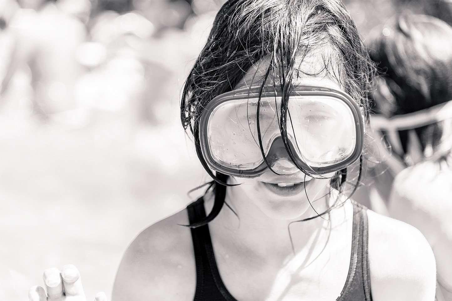 fotografia-streetphotography-autismo-pozzuoli-napoli-gemella