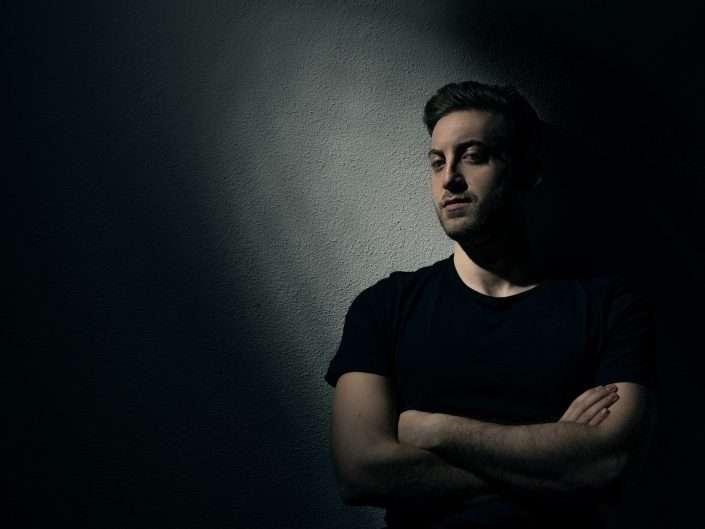 Marco Volpicelli DJ