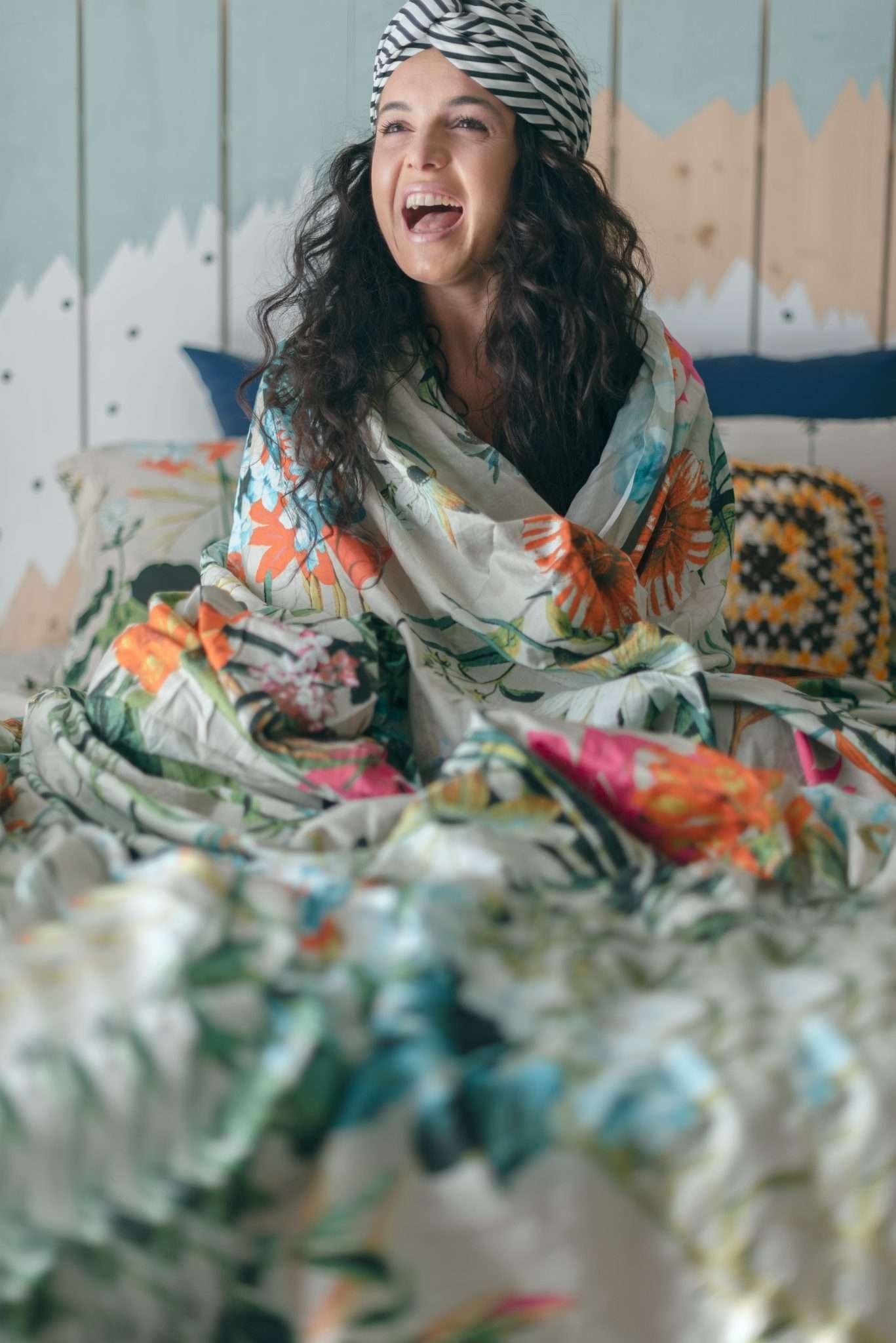 Fotografia pubblicitaria editorial Napoli realizzata da Barbara Trincone fotografa ritrattista professionista di Napoli, esegue servizi di creazione ed ampliamento lookbook per modelle/i e attori