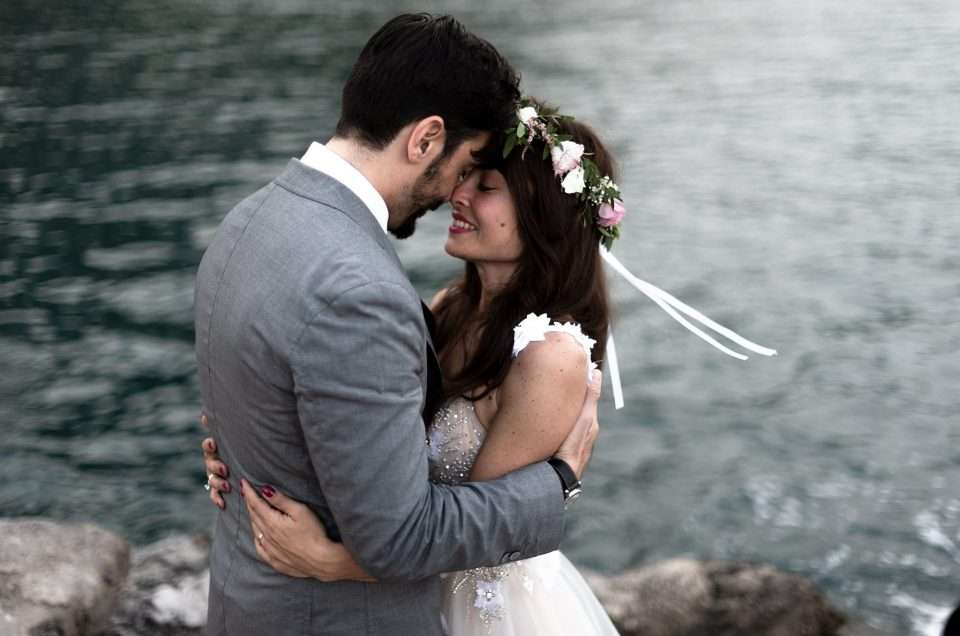 Cosa vuol dire Wedding Reportage?