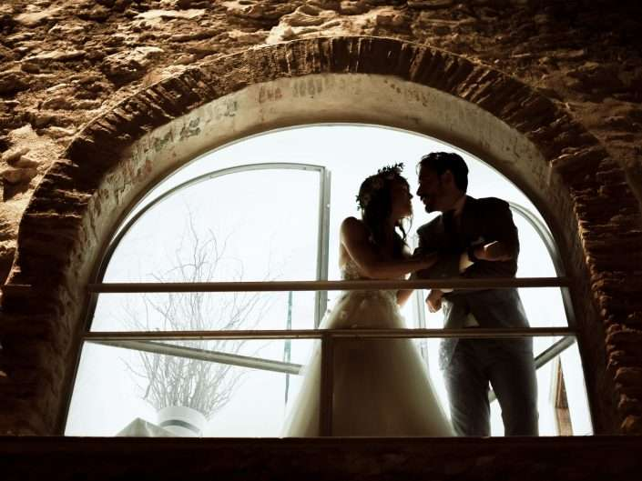 – Giordano&Ilaria – Wedding