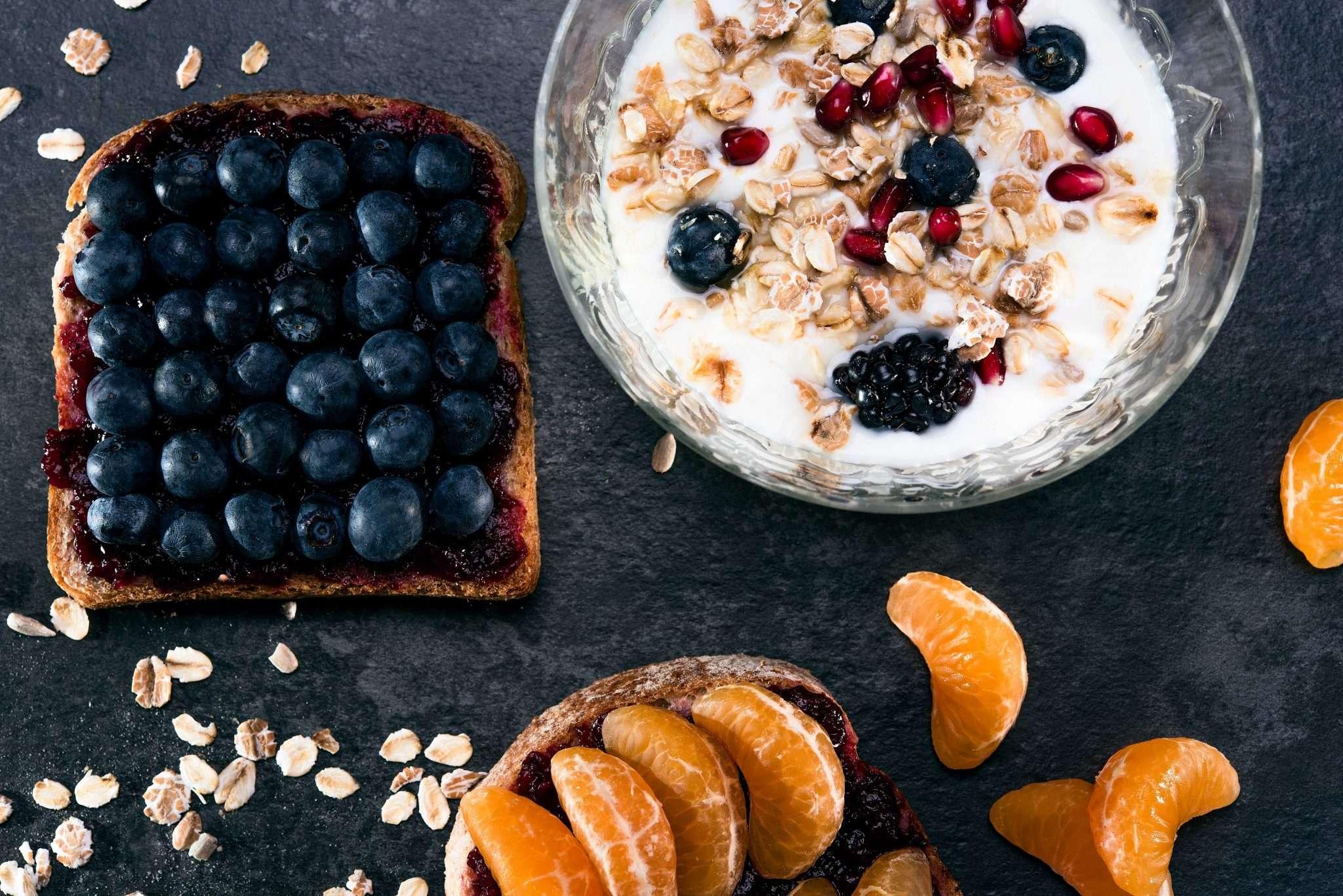 Fotografia still life food cereals realizzata da Barbara Trincone Fotografo pubblicitario freelance con studio privato a Pozzuoli Napoli, specializzato in Still life, Food, Beverage, Drink